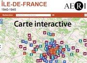 aeri_carte_interactive_idf