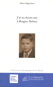 Albert Bigielman