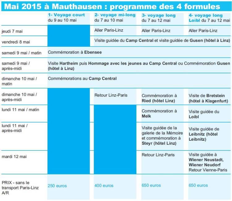 201505programme