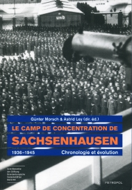 Sachsenhausen Chronologie