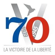 La victoire de la liberté