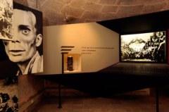 Salle-1-du-Musee-de-la-Resistance