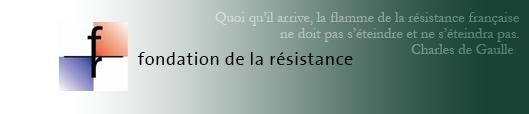 bandeau_fondation_resistance