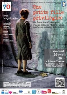 Visuel_communication_la-petite-fille-privilegiee_29mai2015