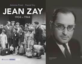 zay book