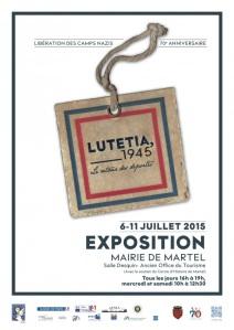 exposition Lutetia2