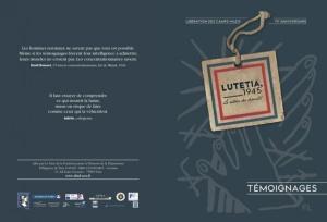exposition Lutetia4