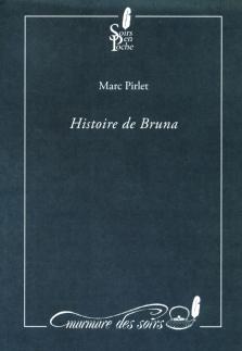 Marc Pirlet Histoire Burna I