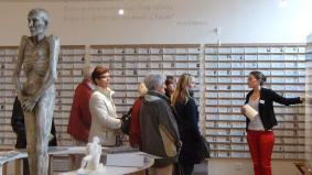 visite-groupes-mémorial-des-déportés3