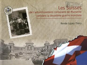 les Suisses de l arrondissement consulaire de Marseille 1
