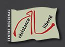 logo centre regional