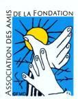 Amis de la fondation du Finistère