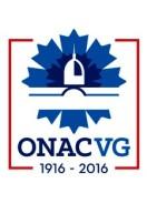 csm_Logo_ONACVG_01_68c8248c0d