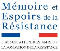 Logo-MER-2013-1-300x252