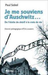 Sobol_Auschwitz