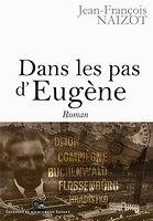 Dans-pas-Eugene-Jean-Francois-Naizot-1p