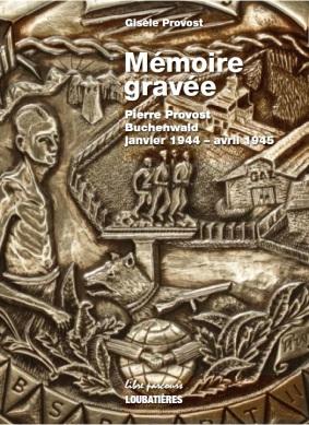 Image Memoires Gravées