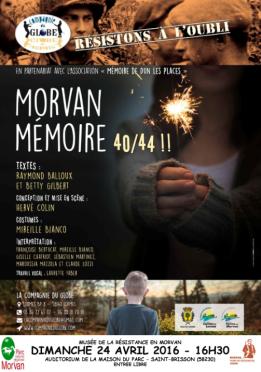 Morvan_Mémoire
