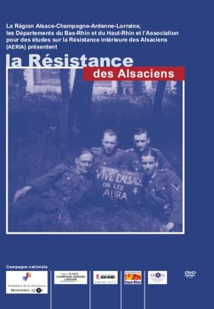 """Résultat de recherche d'images pour """"la resistance des alsaciens"""""""