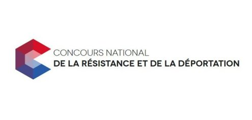 Concours national de la Résistance et de la Déportation (CNRD)