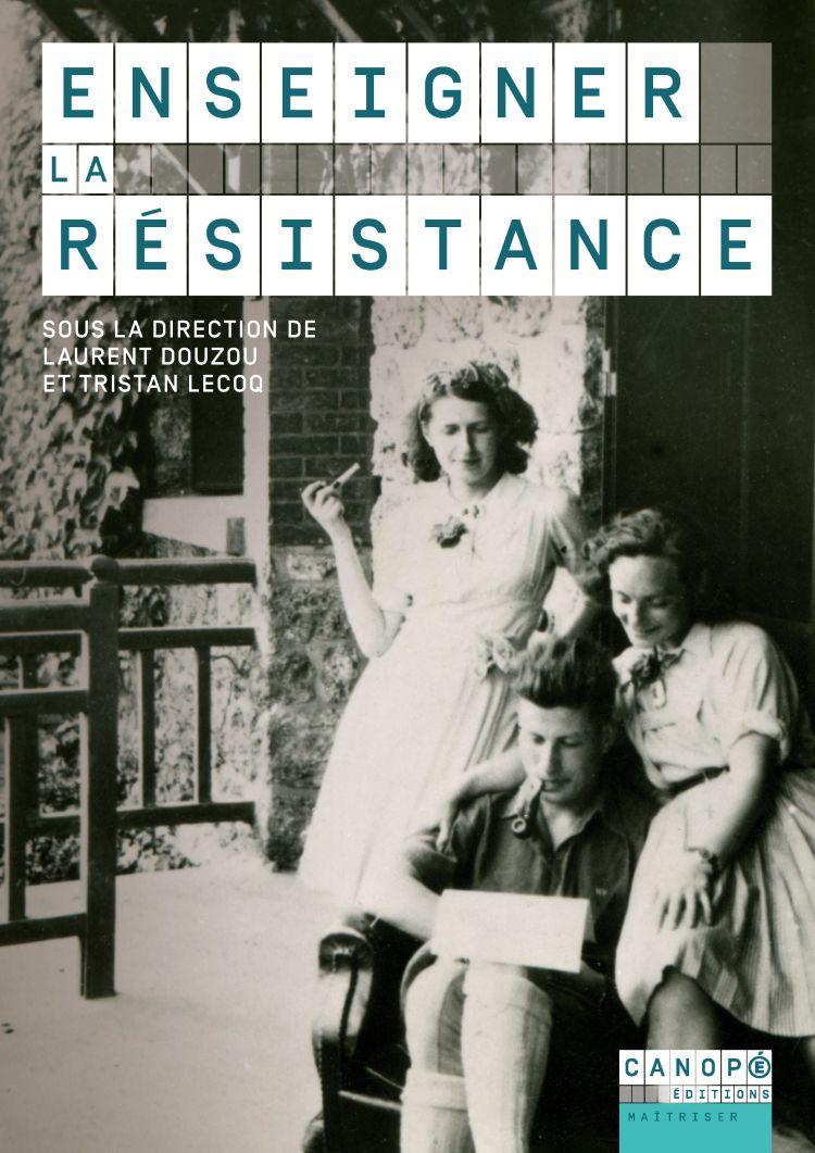 couv-resistance300