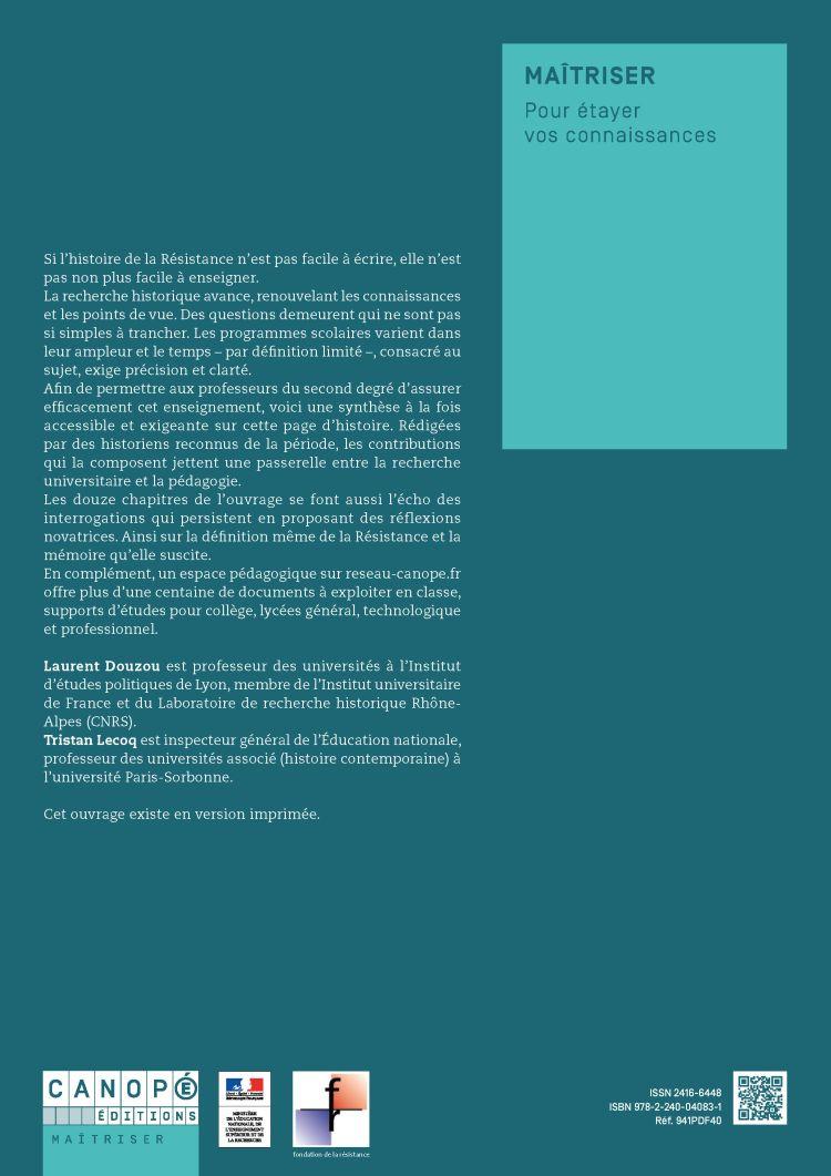 quatrieme-resistance300