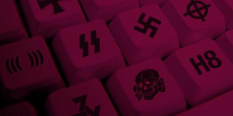 1 hate symbols.png