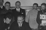 4 german soviet pact