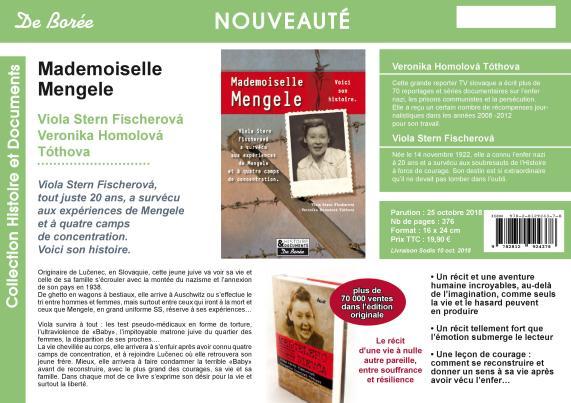 ElementPromo livre mademoiselle Mengele-converted