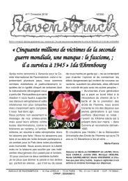 2018-BULLETIN N° 200 -VD.txt-page-001