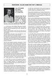 2018-BULLETIN N° 200 -VD.txt-page-002