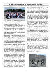 2018-BULLETIN N° 200 -VD.txt-page-003