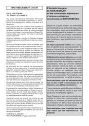 2018-BULLETIN N° 200 -VD.txt-page-004