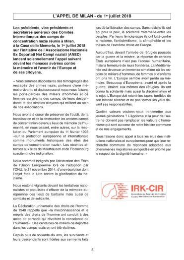 2018-BULLETIN N° 200 -VD.txt-page-005