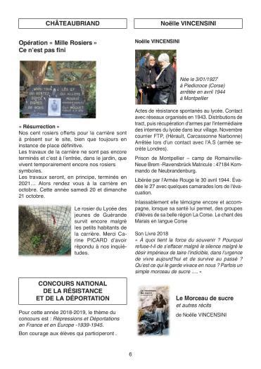 2018-BULLETIN N° 200 -VD.txt-page-006