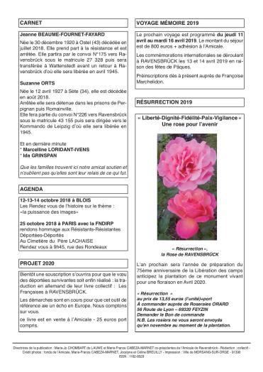 2018-BULLETIN N° 200 -VD.txt-page-008