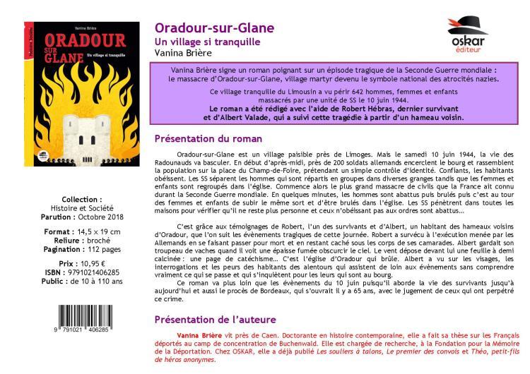 9791021406285_Oradour-page-001