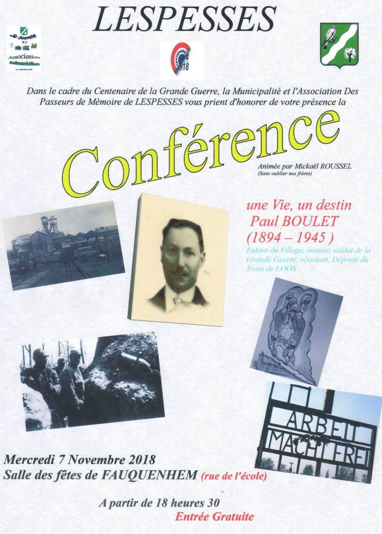 Conférence histoire LESPESSES 07 11 2018 (1).jpg