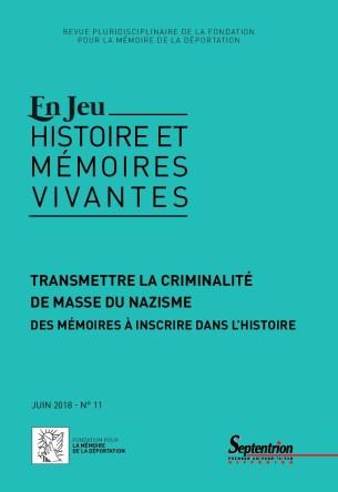 CouvEnJeu_n°11_web-page-001