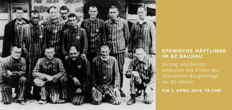 Einladung Spanische Häftlinge-page-001