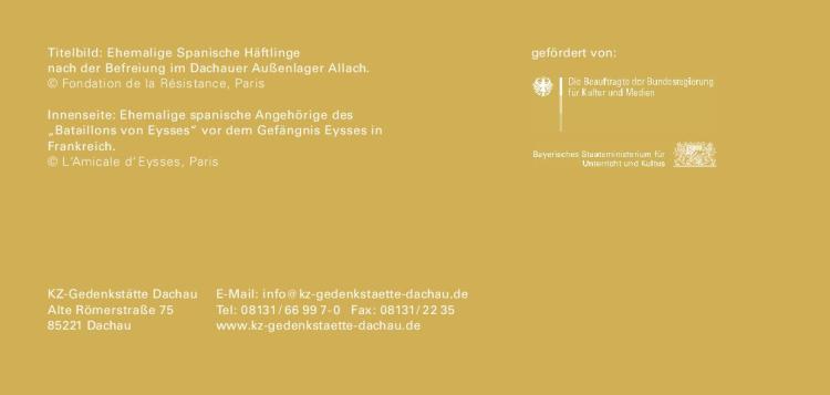 Einladung Spanische Häftlinge-page-004