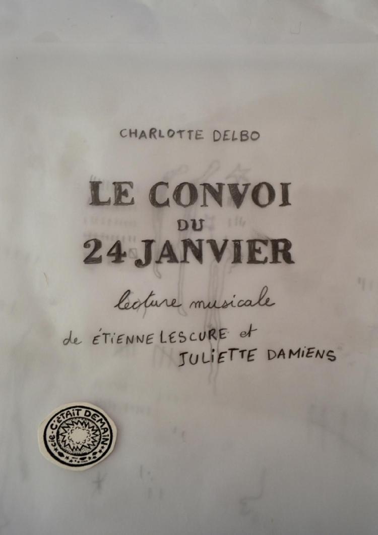 -Le convoi du 24 janvier 1943--page-001.jpg