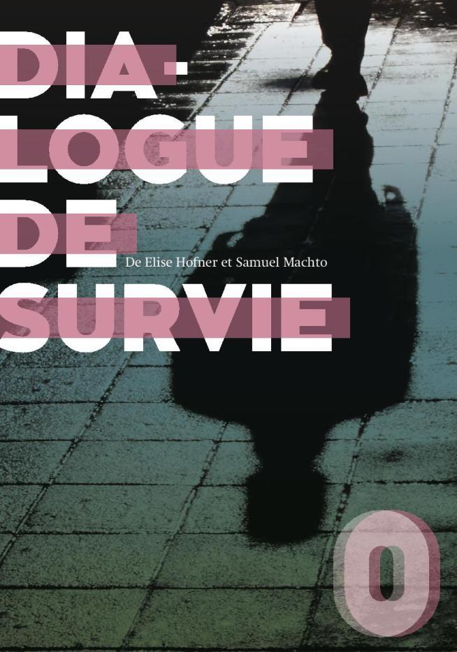 o_dialogue de survie A5-page-001