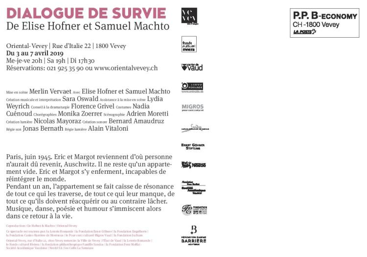 o_dialogue de survie A5-page-002
