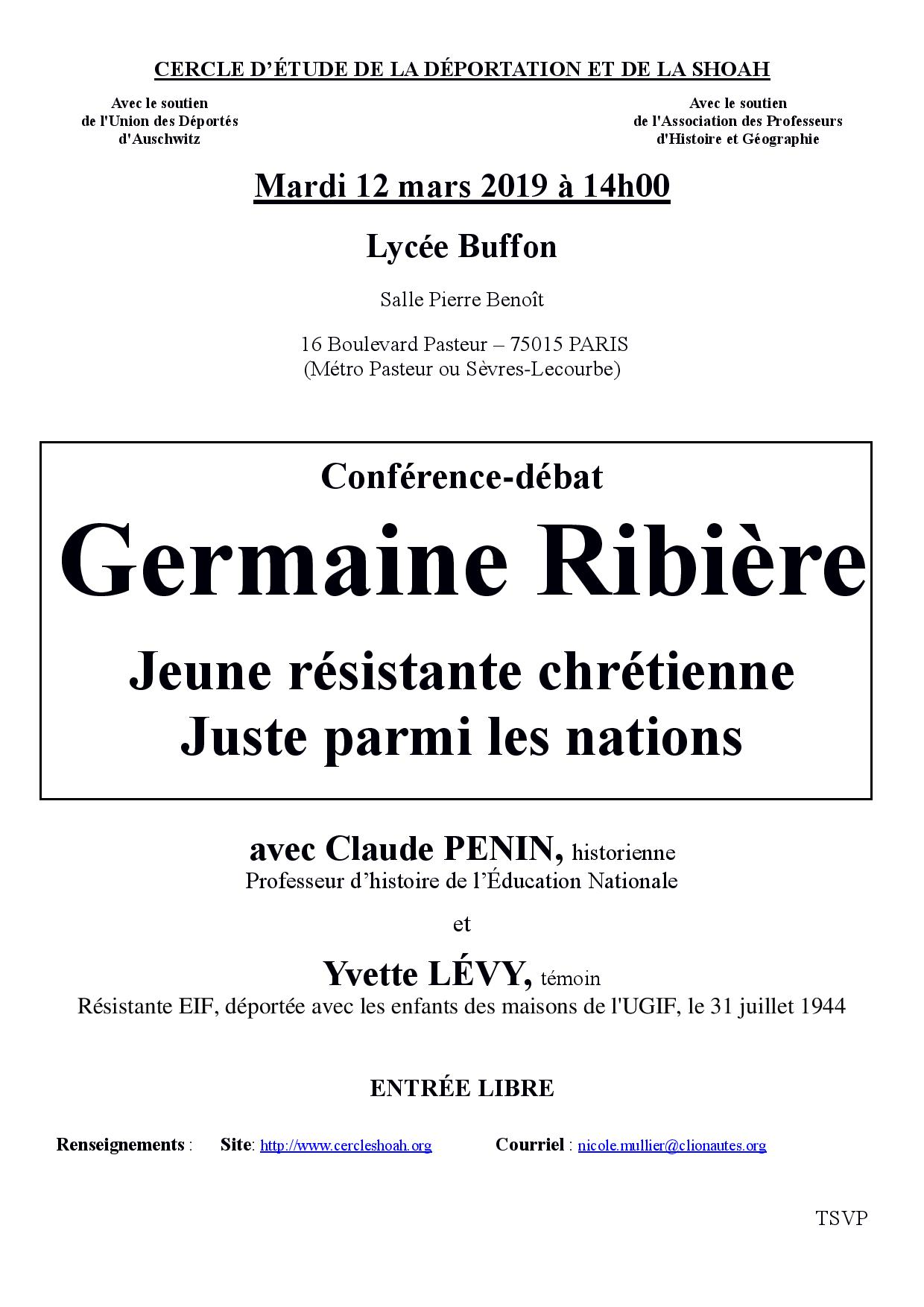 tract -Germaine Ribière-page-001