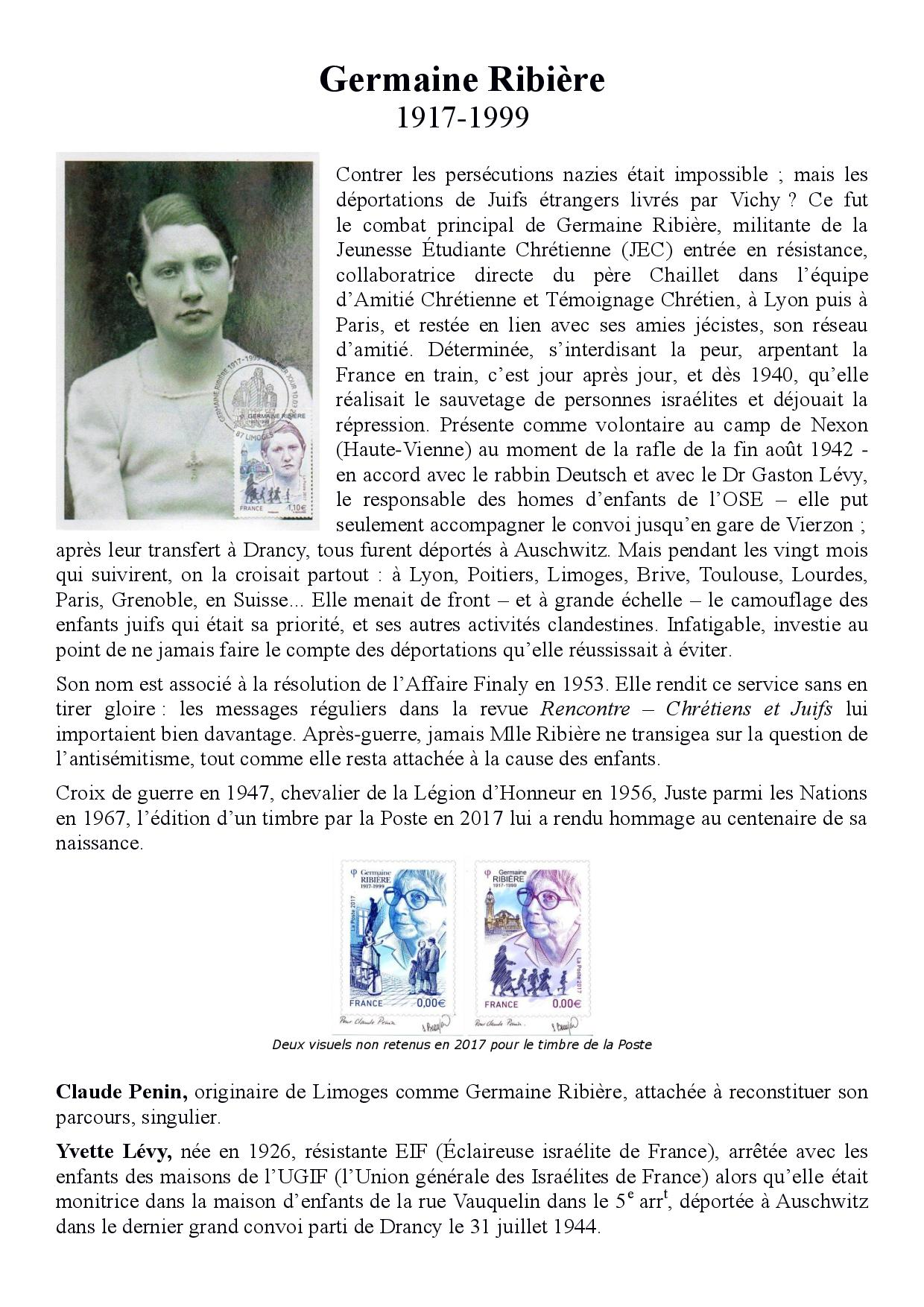 tract -Germaine Ribière-page-002