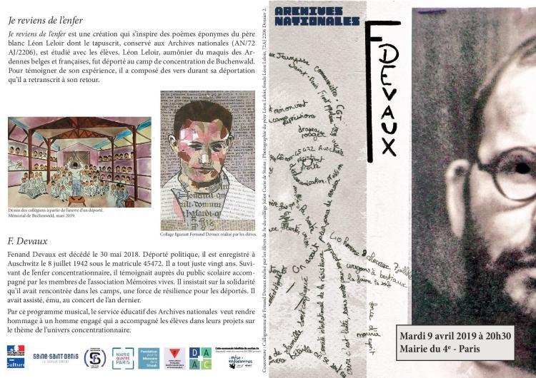 programme_paris-page-001