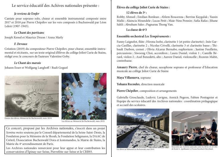 programme_paris-page-002