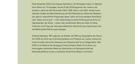 Das Jahr 1942 Web-page-003