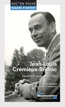 DEP Crémieux Brilhac.indd
